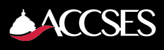 ACCSES_logo_homepage
