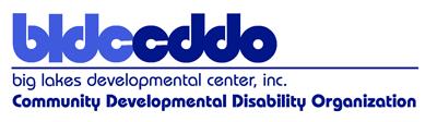 bldccddo-logo